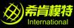 北京模特培训学校
